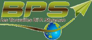 Bil P. Storeman