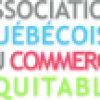 L'entreprise Bil P. Storeman Est Fière D'être Membre De L'Association Québécoise Du Commerce équitable