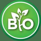 Pastilles Éco-valeur - Biologique  Bil P. Storeman