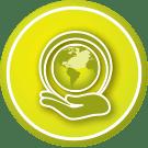 Pastilles Éco-valeur - Commerce Équitable | Bil P. Storeman