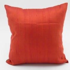 orange-sanguine