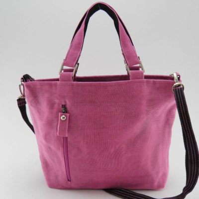 Unix – Ethical Handbag