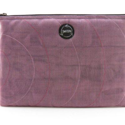 La Pochette Tablette 11 pouces - Lilas