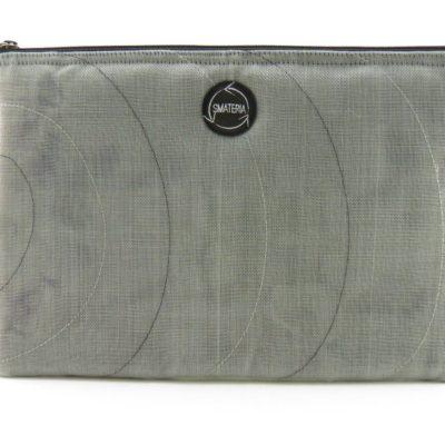 La Pochette Tablette 11 pouces - Gris