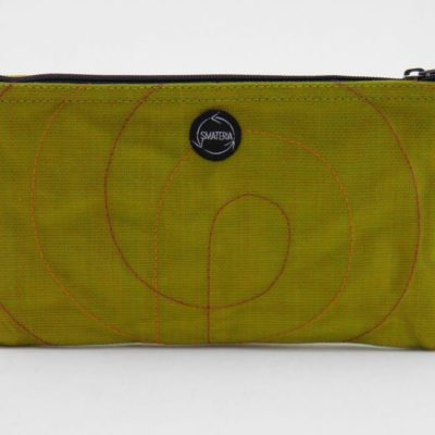 Router – Multi-purpose Pouch