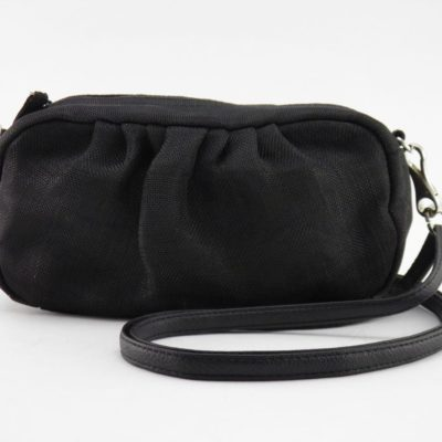 Proxy – Evening Shoulder Bag