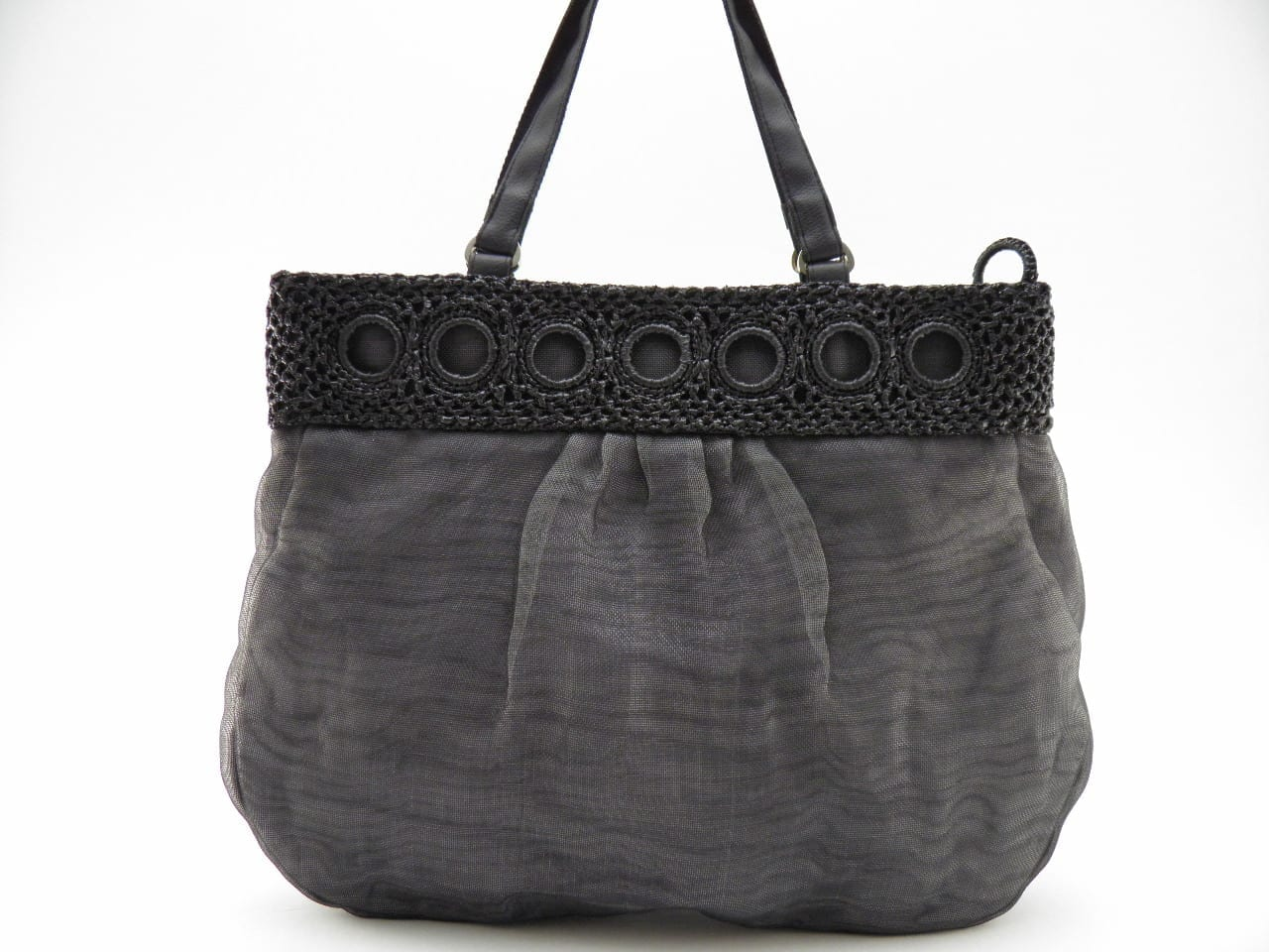 arial eco friendly handbag bil p storeman. Black Bedroom Furniture Sets. Home Design Ideas