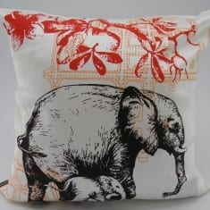 ivoire-elephant