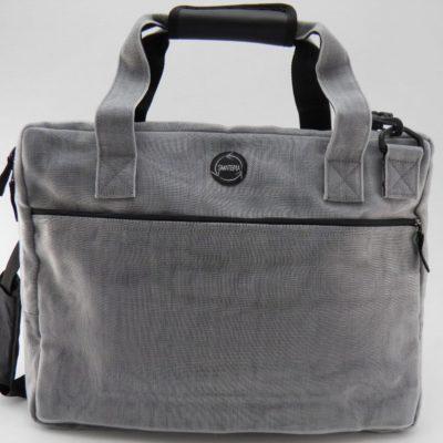 Upload – Ethical Laptop Bag