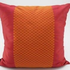 bordeaux-orange
