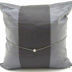 gris-fonce-noir