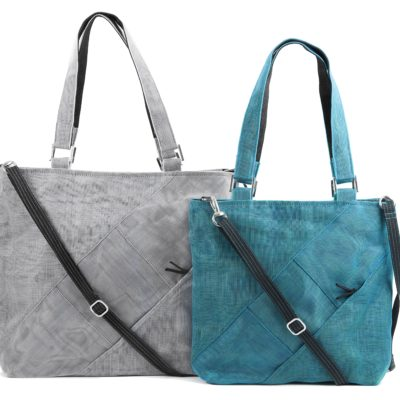 FAQ – Ethical Handbag