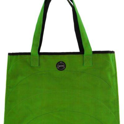 Random ADMIN – Tote Bag