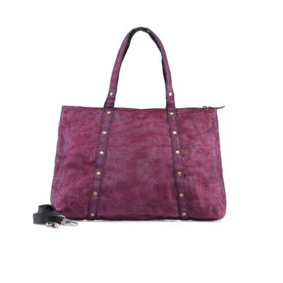 Core – Ethical Handbag