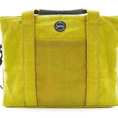 USB – Sport Bag