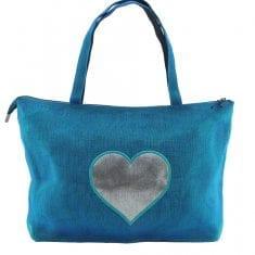 bleu-petrole-coeur