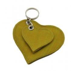 jaune-coeur