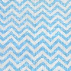 chevron-bleu