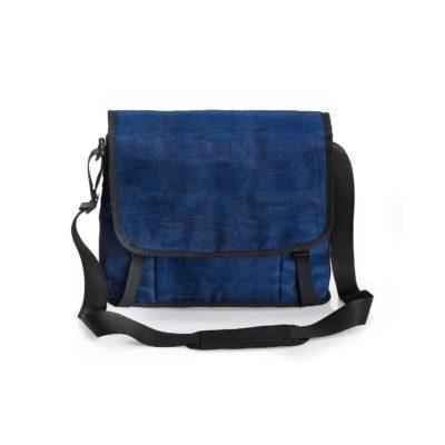 Shuttle – Ethical Business Bag