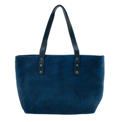 Stroll – Ethical Tote Bag