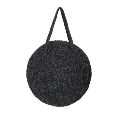 Chanlina – Eco-friendly Round Bag