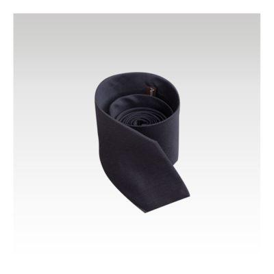Cravates – Premier De Classe